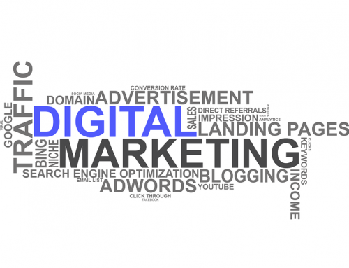 DIY Marketing For Your Own Business